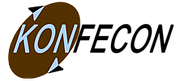 Logo of KonFeCon